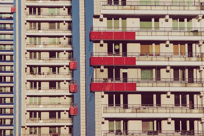 100 lat ustawy ospółdzielniach mieszkaniowych