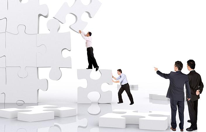 11 głównych kompetencji facility managera według IFMA