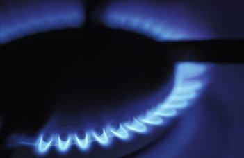 Akcyza na gaz – trudności interpretacyjne