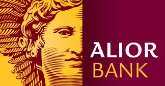 Pożyczka Termomodernizacyjna  Alior Banku