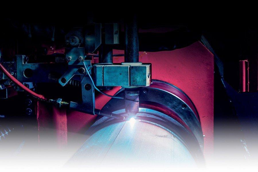 Wielozadaniowe pompy głębinowe nowej generacji – kompletny  typoszereg pomp DAB Ameria S4