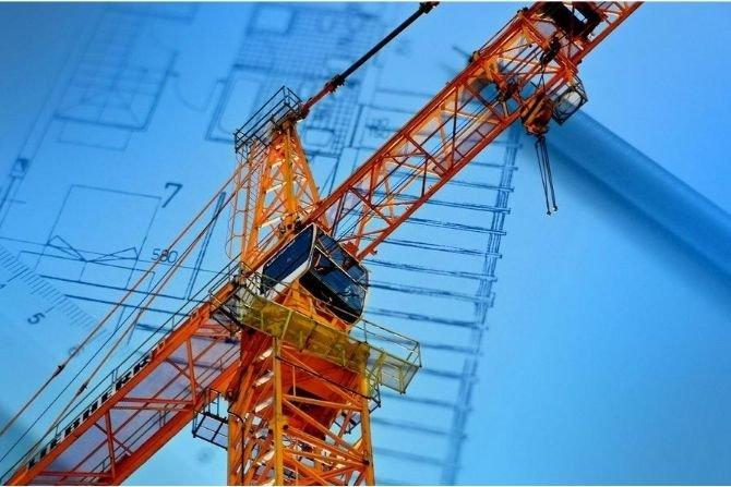 Apel organizacji branżowych o wstrzymanie kosztownych zmian w Warunkach Technicznych
