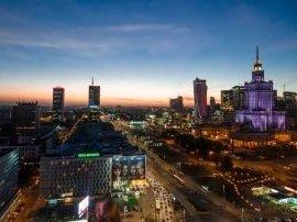 BMETERS Polska na XVII Kongresie Zarządców Nieruchomości Mieszkaniowych