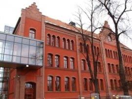 Na kolejne z cyklu szkoleń zapraszamy do Głogowa