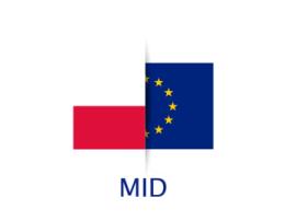 Unijna dyrektywa MID już obowiązuje, ale co to oznacza?