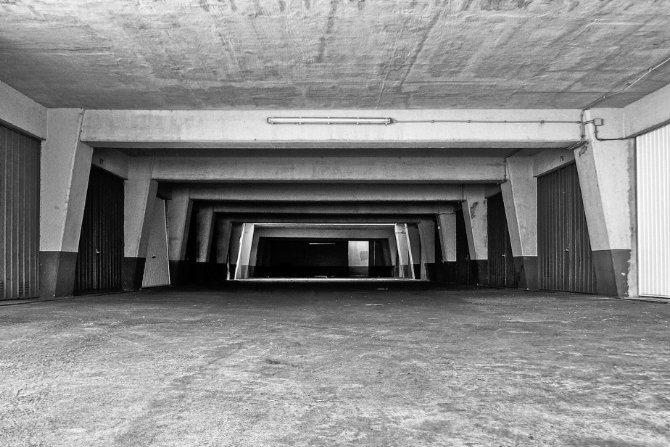 Czy można obniżyć cenę wykupu gruntu pod garażem?