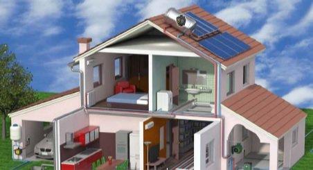DAB PUMPS - proste i wydajne rozwiązania dla budownictwa