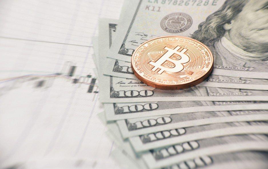 Halving Bitcoina – czym jest? Kiedy nastąpi? Czego się po nim spodziewać?
