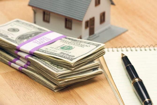 Jak walczyć z zadłużeniem czynszowym