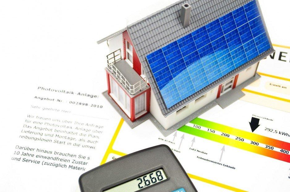 Dofinansowanie na zakup źródła ogrzewania w nowobudowanym domu - kto może skorzystać i jakie warunki należy spełnić