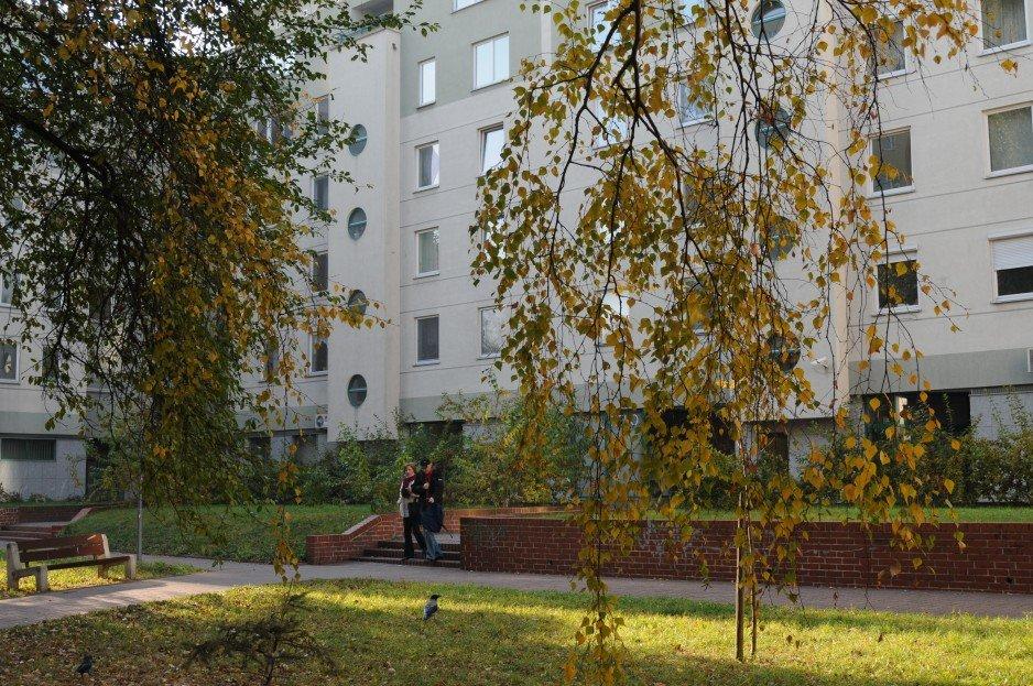 Darowizna mieszkania - prawa i obowiązki obdarowanego