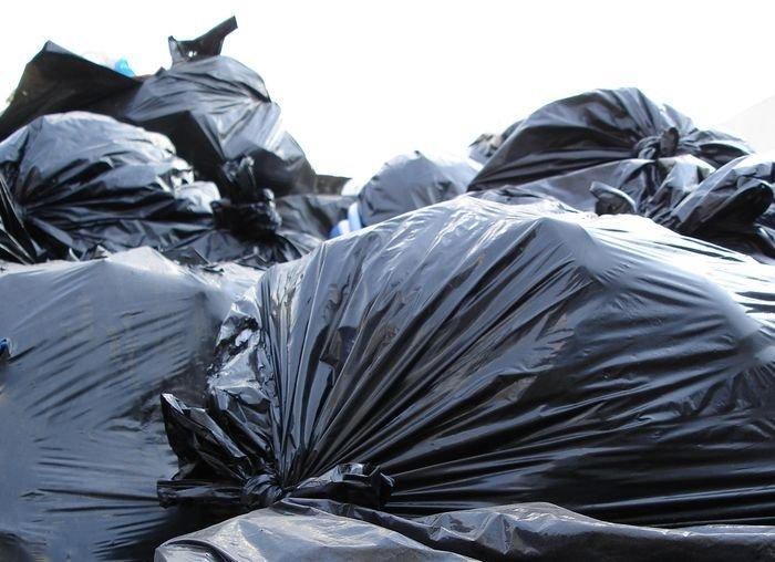 Kto nie musi prowadzić ewidencji odpadów?