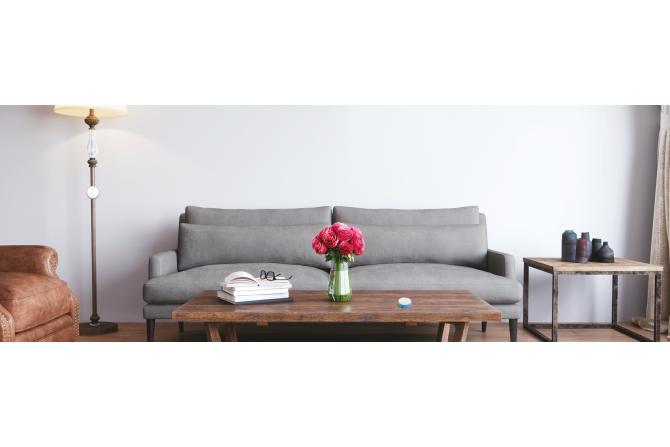 Yesly – czas na komfort w Twoim domu