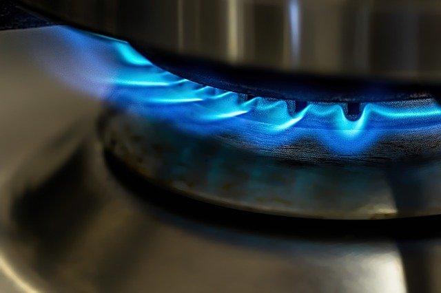 Sieć gazowa na gaz płynny. Jak pomaga w walce ze smogiem?
