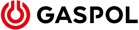GASPOL S.A.