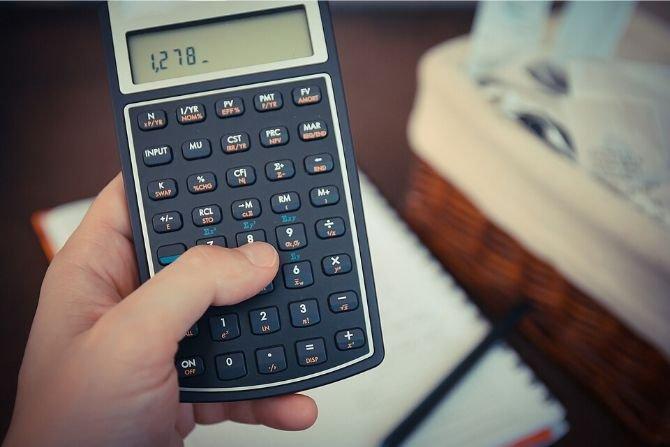 Gminy podnoszą stawki podatku od nieruchomości