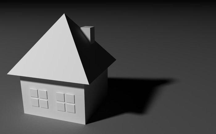 Nabywanie nieruchomości przez gminę