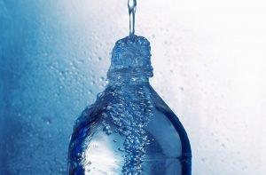 Wytyczne dotyczące zarządzania bezpieczeństwem higienicznym wody, w tym bakteriami Legionella w systemach przygotowania i dystrybucji wody w budynkach