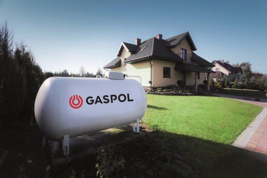 Gaz z sieci LPG. Kiedy zastosować sieć gazową zasilaną gazem płynnym?