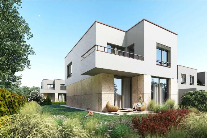 W jaki sposób Polacy obecnie kupują mieszkania z rynku pierwotnego?