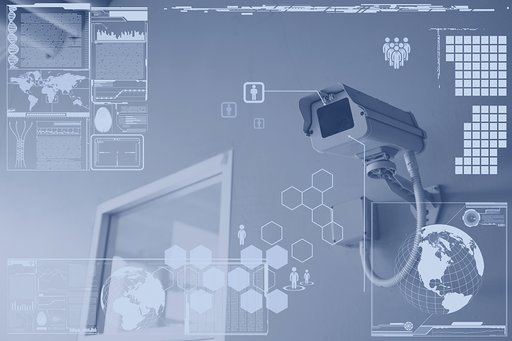 Centrum Monitoringu – koszty spadają, bezpieczeństwo rośnie