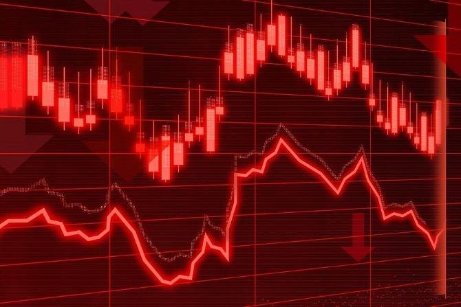 COVID-19 – osłabienie walut wpływa na rynek mieszkaniowy