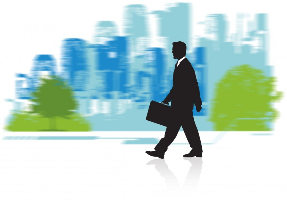 Zmiana zarządu z właścicielskiego na powierzony - dlaczego warto?