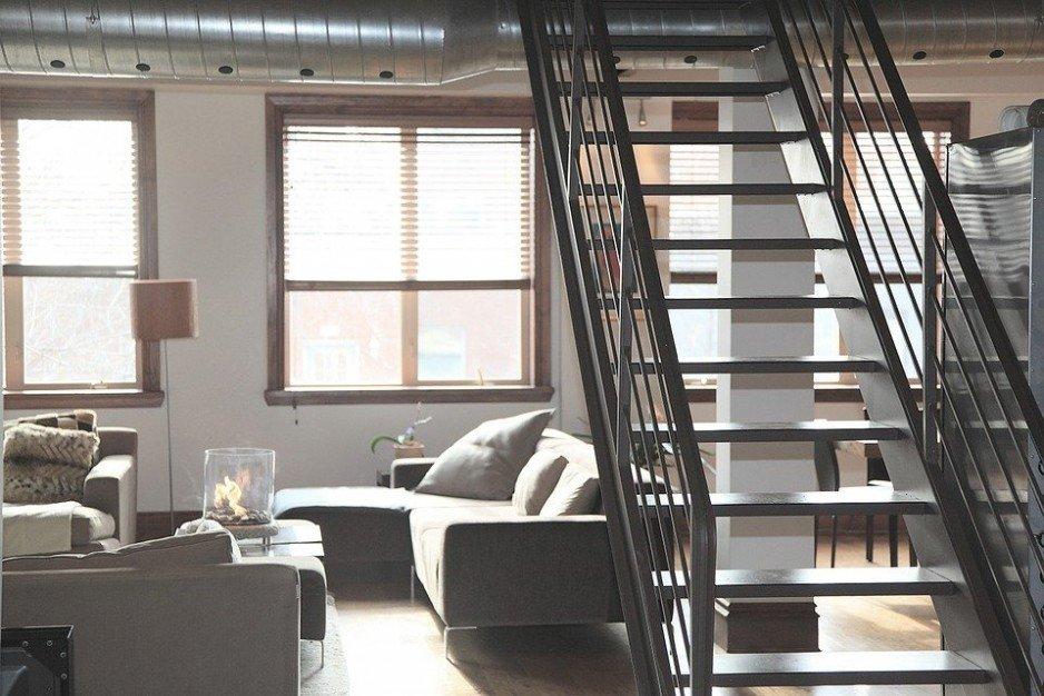 Kredyt mieszkaniowy - jak się do niego przygotować?