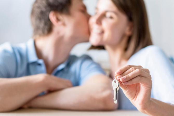 Kredyt hipoteczny w dobie koronawirusa – co warto wiedzieć?