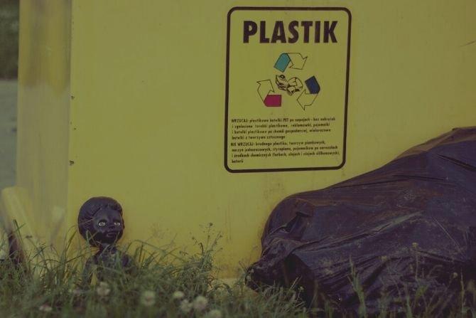 Gminy pobierają opłaty za śmieci na cztery sposoby