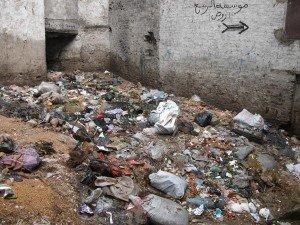 BDO pomoże w gospodarce odpadami