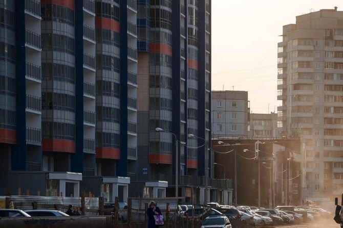 """""""Mieszkanie dla rozwoju"""" zamiast """"Mieszkania+"""""""