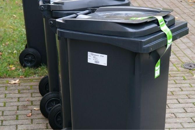 Jak rozliczać śmieci?