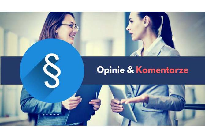 Reklamacja i gwarancja za usługi instalacyjne w praktyce zarządcy nieruchomości