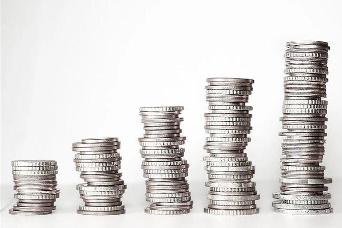 Opodatkowanie VAT zaliczek na poczet ceny mieszkania
