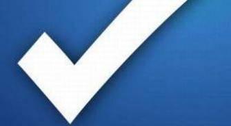 Co nowego w Orzecznictwie? Zbieranie głosów przez osobę nieuprawnioną | Reklama na elewacji i balustradzie zewnętrznej balkonów