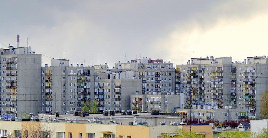 Jak ocieplić stropodach betonowy? Jaką metodę termomodernizacji wybrać?
