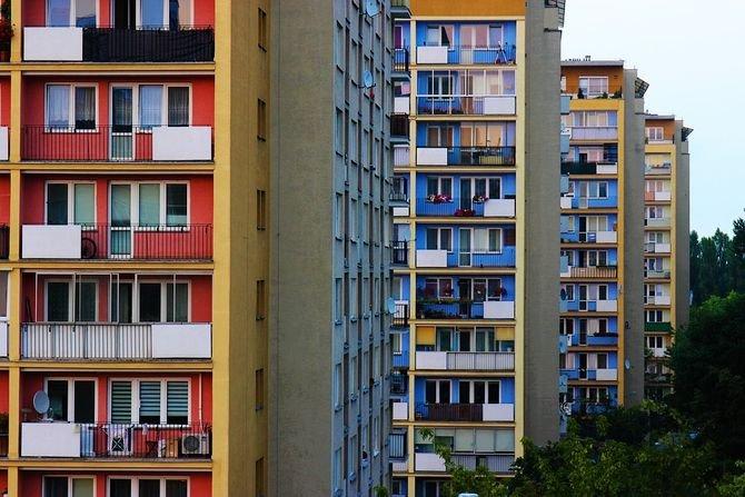 Mieszkanie plus także w Kielcach