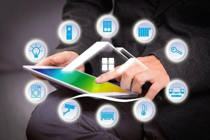 PLACES – nowa inicjatywa dla rynku nieruchomości