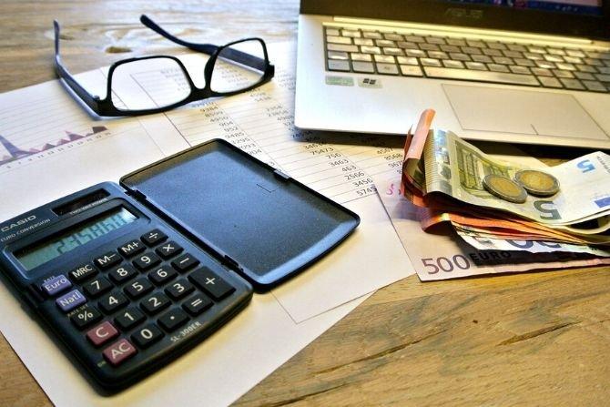 Stawki podatku od nieruchomości w górę