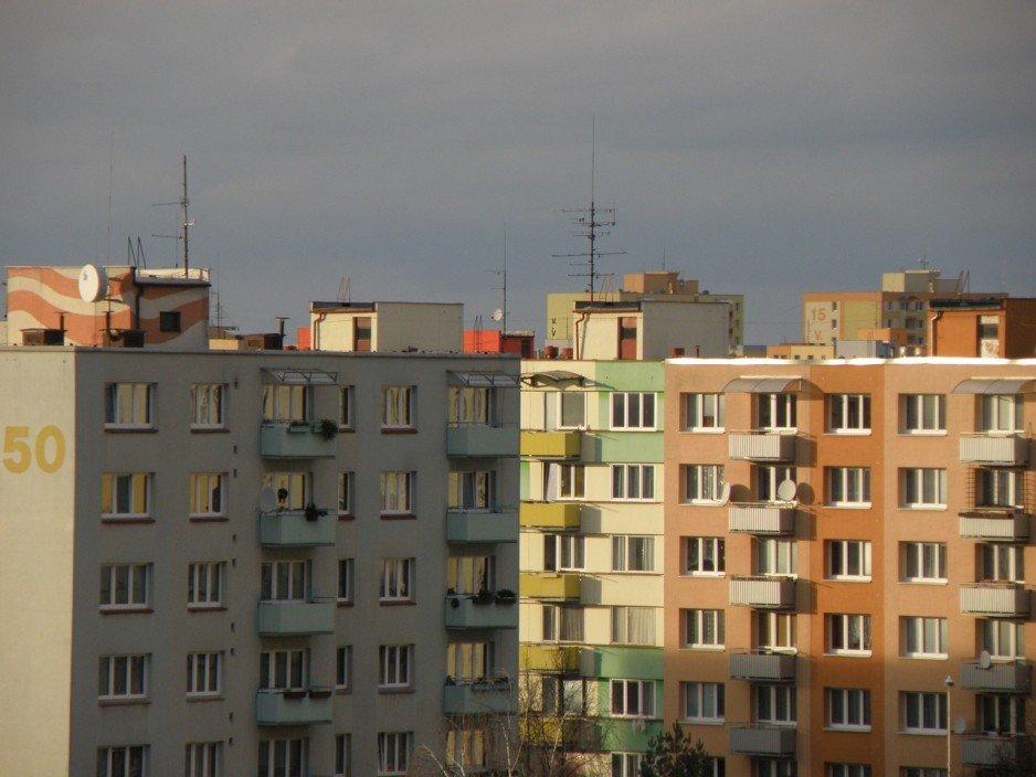 Awaria kanalizacji na osiedlu – jak temu zaradzić?