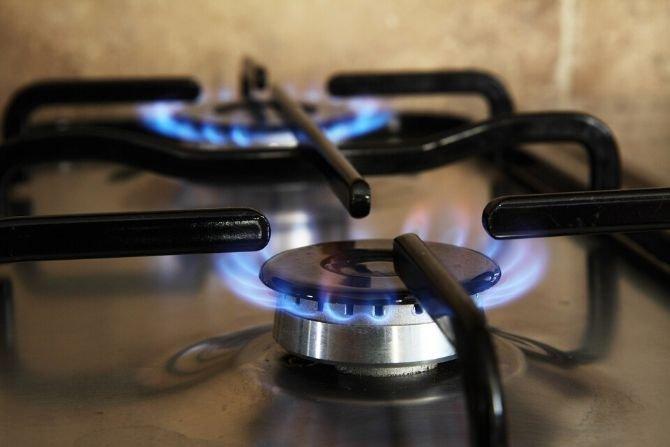 Przegląd instalacji gazowych we wspólnotach mieszkaniowych