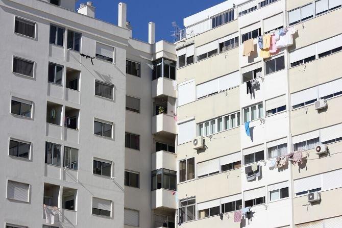 Raport Ministerstwa Rozwoju o stanie mieszkalnictwa