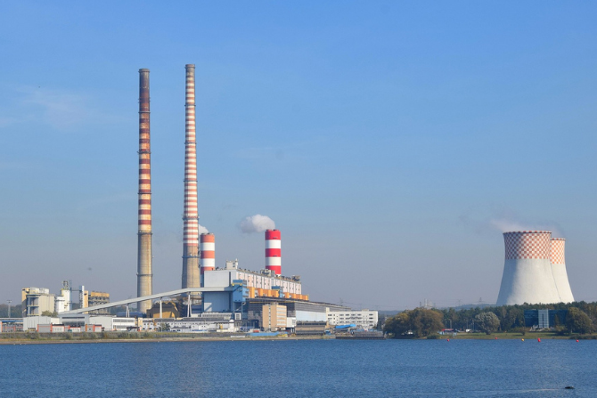 Śląsk stawia na innowacje społeczne i zielone technologie