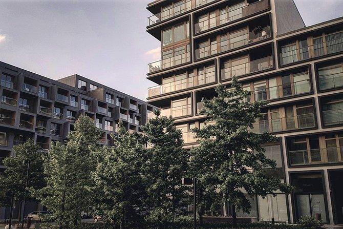 Spółdzielczość mieszkaniowa 2020 – plany, obawy inadzieje