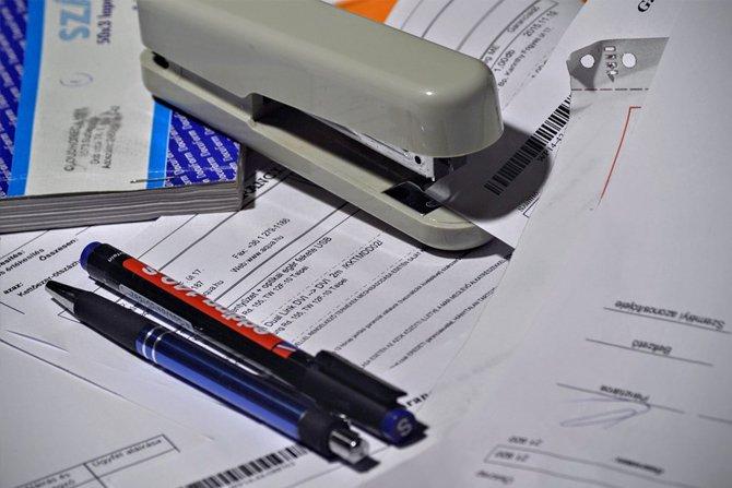 Sprzedaż wwarunkach wspólnoty austawa VAT (cz. I)