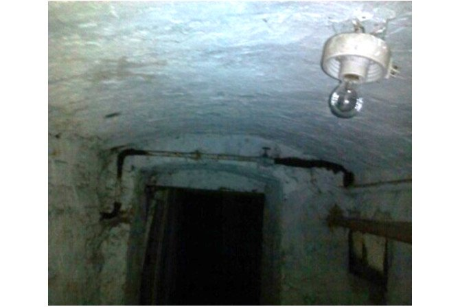 Termomodernizacja stropów piwnicznych - jak uniknąć problemów?