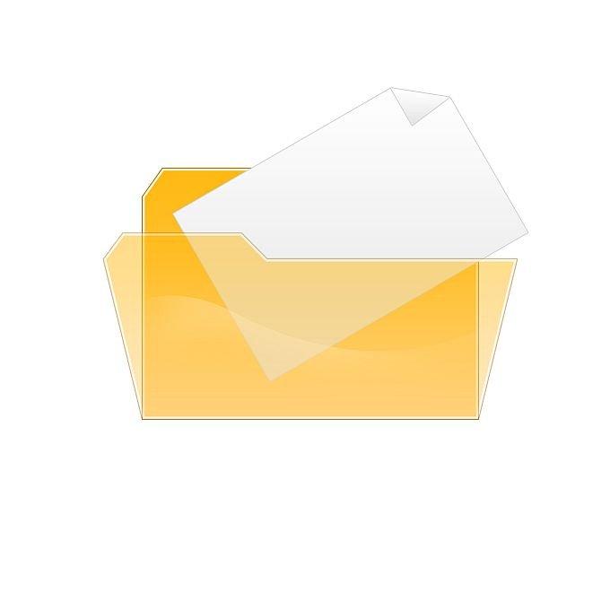 Tryb udostępnienia dokumentów wspólnoty