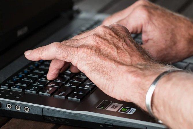 Uchwały można głosować drogą elektroniczną