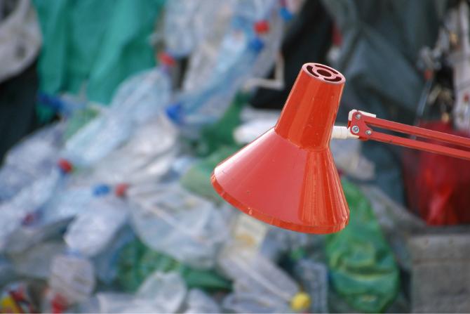 Warszawa: nowa opłata za śmieci NIE będzie obowiązywać od grudnia